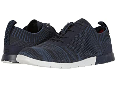 UGG Feli HyperWeave 2.0 (True Navy) Men