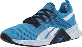 Reebok Men's Flashfilm Train 2.0 Cross Trainer