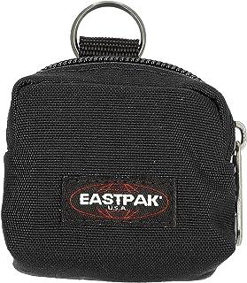 Eastpak Stalker Single Porte-Clés, 22 cm, Noir