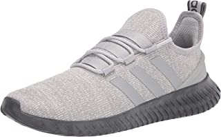 adidas Women's Kaptur Running Shoe