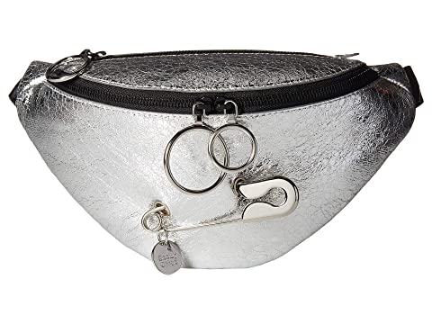 See by Chloe Mindy Fanny Pack