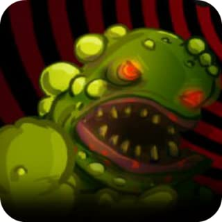 Best monster craft 2 android Reviews