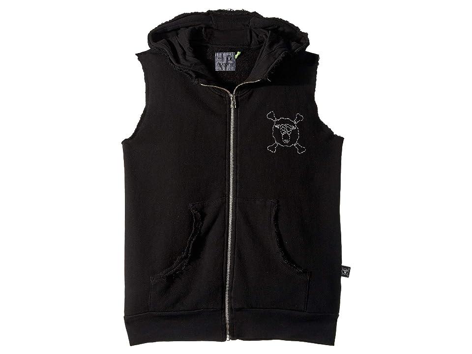Nununu - Nununu Hooded Vest
