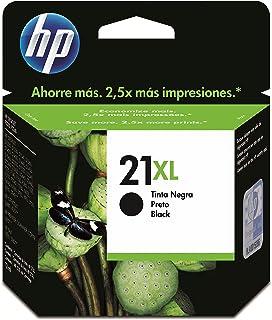 Amazon.es: hp deskjet 3639 - Cartuchos de tinta / Tóners y tinta ...