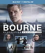 Best bourne ultimatum watch online with english subtitles Reviews