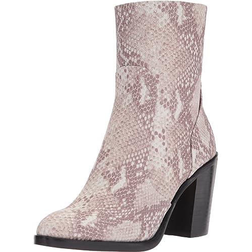 ac9d3788d6e Dolce Vita Women s SAMIE Fashion Boot