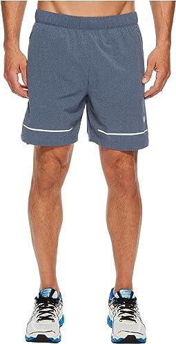 """Lite-Show 7"""" Shorts"""