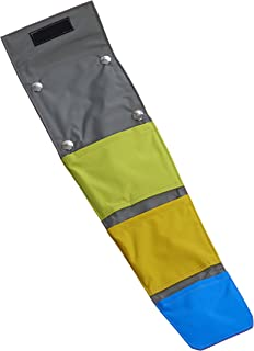 Kruuse Task for Buster Activity Mat, Purse with Three Pockets