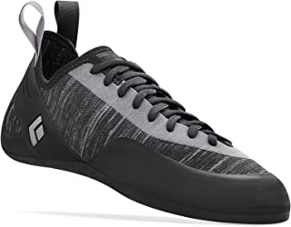 Mens Momentum Lace Climbing Shoes
