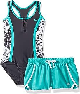 Best one piece swimwear shorts Reviews