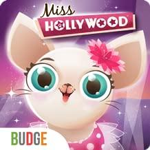 Miss Hollywood: Lights, Camera, Fashion! Pet Adventures