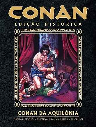 Conan da Aquilônia