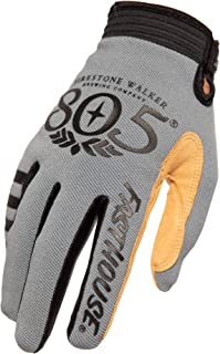 Fasthouse Speed Style 805 MX Glove