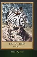 centennial psychology