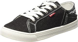 حذاء رجالي Levi's Britton