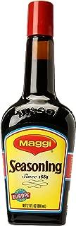 Maggi Eruopean Seasoning