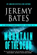 Best mountain of the dead the dyatlov pass incident Reviews