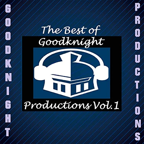 Big Blue From F Zero By Goodknight Productions On Amazon Music Amazon Com
