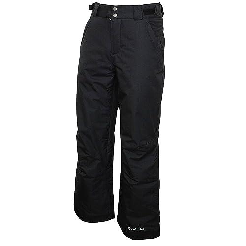 f990d67250 Columbia Arctic Trip Omni-Tech Mens Ski Pants