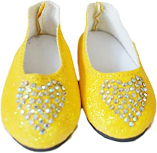 Best la belle shoes Reviews