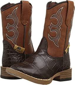 M&F Western - Bronc (Toddler)