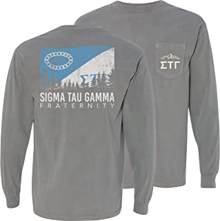 Best sig tau shirts Reviews