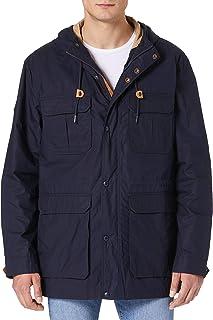 Superdry Men's Mountain Parka Jacket