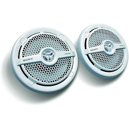 Sony Xs Mp1621 Auto Lautsprecher Elektronik