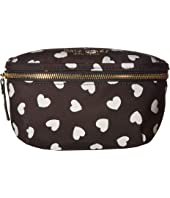 Kate Spade New York - Watson Hearts Betty