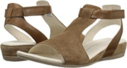 Touch 25 Ankle Sandal