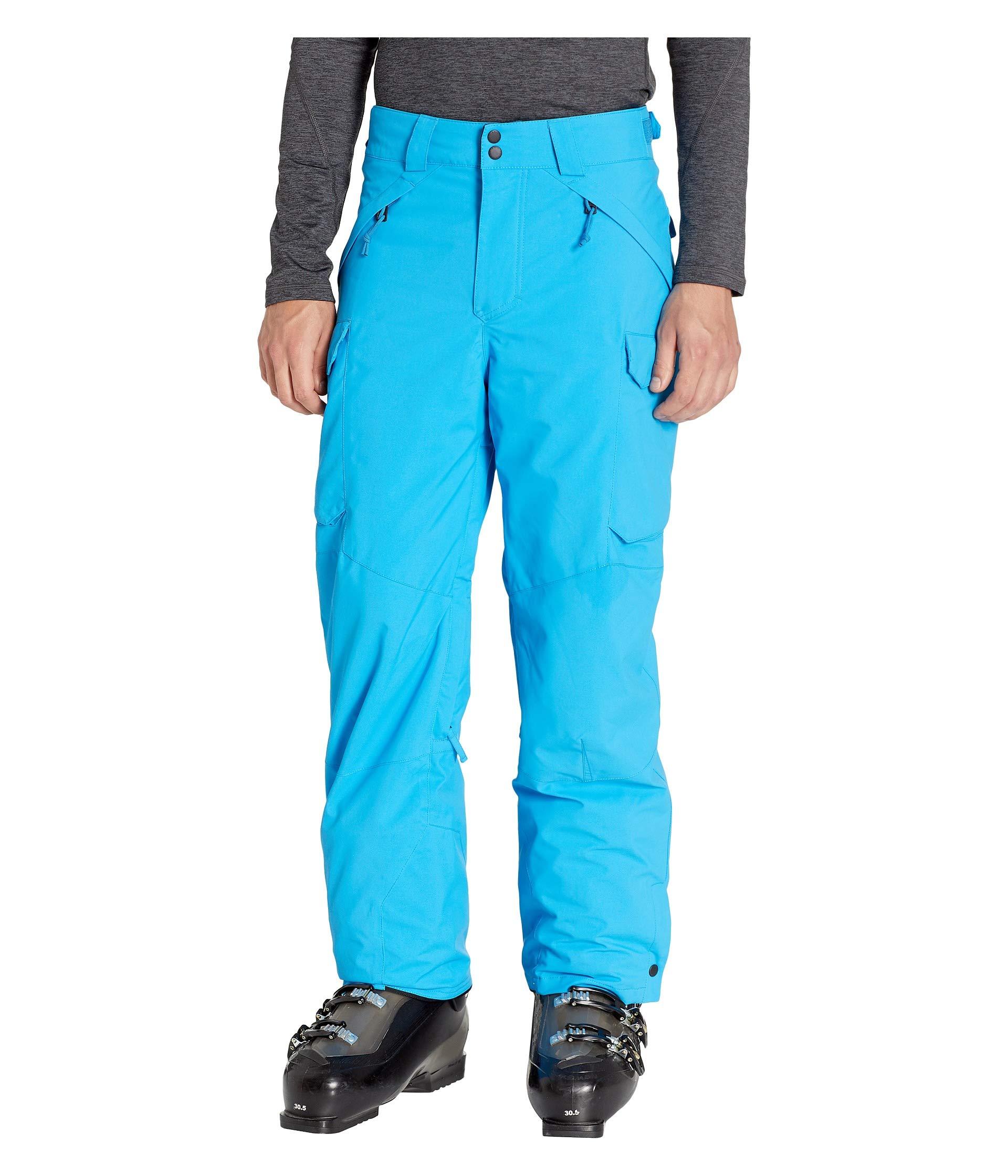 Dresden Blue Dresden O'neill Exalt Exalt O'neill Blue Pants Pants O'neill Pants Dresden Blue Exalt WqBqY16w