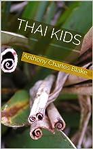 Thai Kids (English Edition)