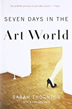 Best seven days in the art world Reviews