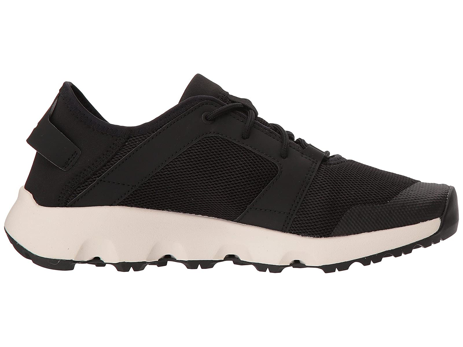 87c8b8a5e14 Details about Women's Sneakers & Athletic Shoes adidas Outdoor Terrex CC  Voyager Sleek