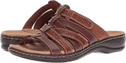 d6bb71ceb18 Brown Multi Leather