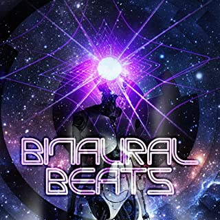 binaural beats subliminal messages