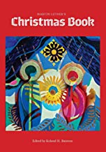 Martin Luther`s Christmas Book
