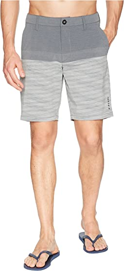 Rip Curl - Mirage Hemisphere Boardwalk Hybrid Shorts