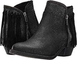 Corral Boots P5122