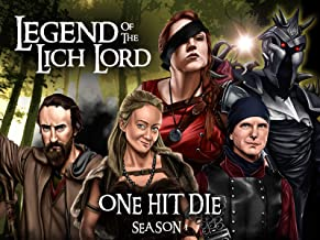 one hit die season 1
