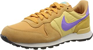 Nike Womens Internationalist Running Trainers 828407 Sneakers Shoes 801