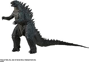 NECA 42808 Godzilla - 24