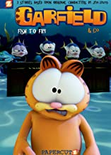 Best garfield and co Reviews