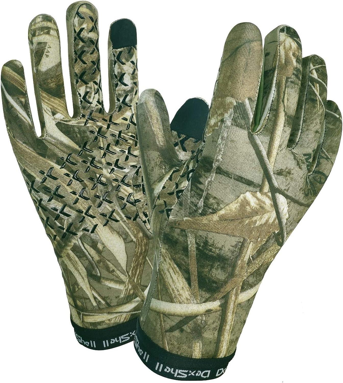 DexShell Stretchfit Gloves