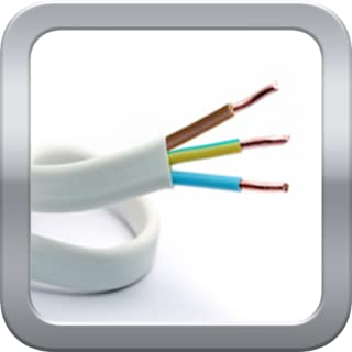 Best cable size calculator app for android Reviews