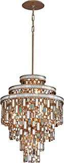 Best corbett lighting dolcetti Reviews