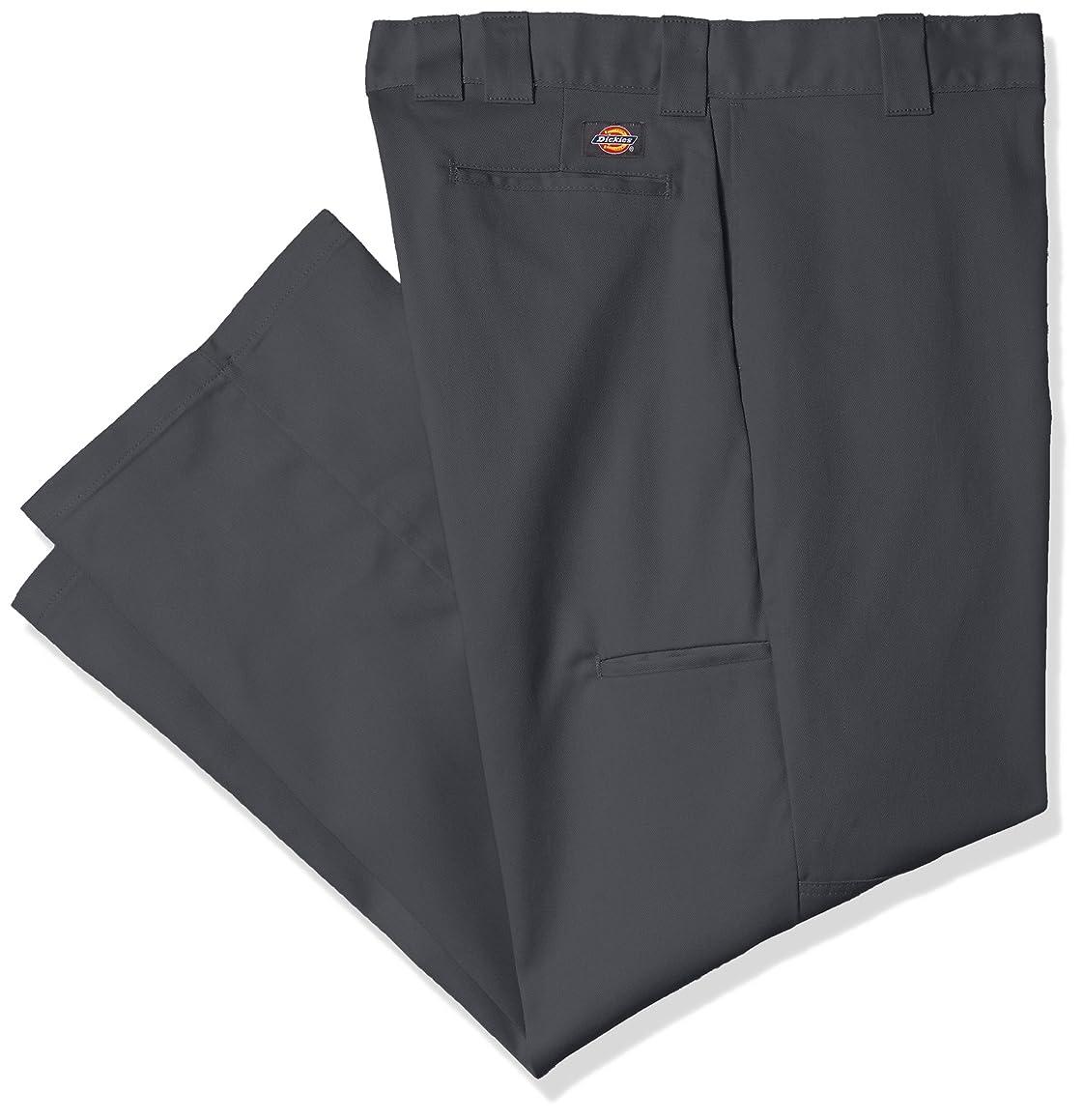 Dickies Flex Double Knee Work Pant Loose Straight Fit Big