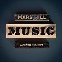 Best mars hill music Reviews
