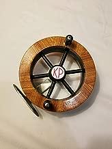 keith palmer reels