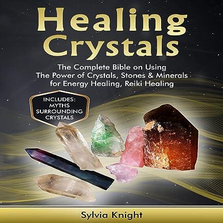 Amazon.com: stone mineral - Alternative Medicine / Health ...